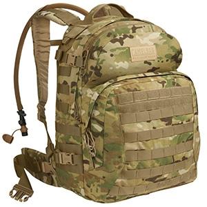 Camelbak Motherlode Lite Multicam - Camouflage Store